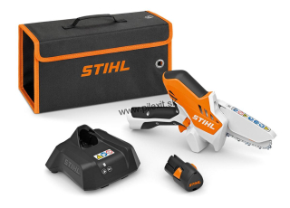 STIHL GTA 26 set